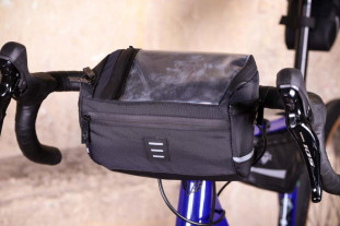 btr-water-resistant-handlebar-bike-bag-phone-navigation-pocket-front-2.jpg