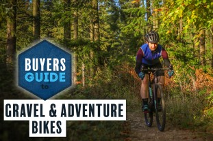 buyers guide gravel and adventures bikes header.jpg
