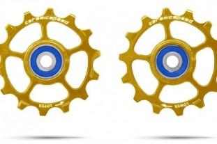 ceramicspeed-14-tooth-derailleur-pulley-wheels-for-sram-eagle-gold-600x341.jpg