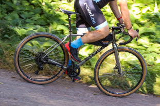 cotic-escapade-riding-1.jpg