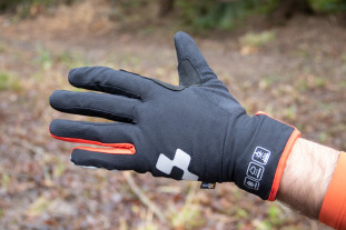 cube-gloves-x-shell-long-finger-x-nf-review-5.jpg