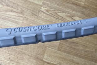 cushcore gravel5.jpeg