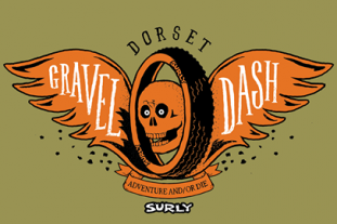 Surly Dorset gravel dash-shirt-1.png