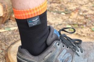 dex-shell-socks-thermlite-8016.jpg