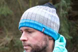 dexshell-gradient-waterproof-beanie-review.jpg