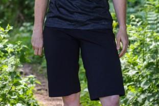dhb MTB Women's Baggy Trail Shorts-3.jpg