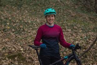 dhb MTB Women's Long Sleeve Trail Jersey-2.jpg