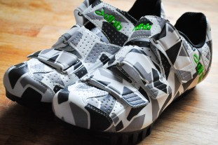 dhb-Troika-MTB-shoes-review-100.jpg