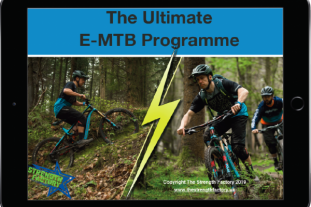 e-mtb-training.png