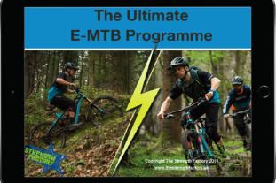 e-mtb-training.png