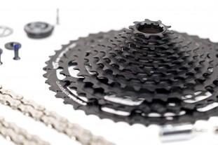 ethirteen-TRS-Plus-12_e13-SRAM-mountain-bike-11-to-12-speed-drivetrain-upgrade-kit_detail.jpg