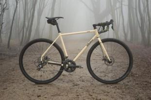 fearless vulture steel gravel adventure bike .jpg