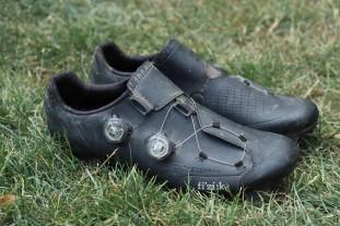 fizik infinito x1 shoes14.JPG