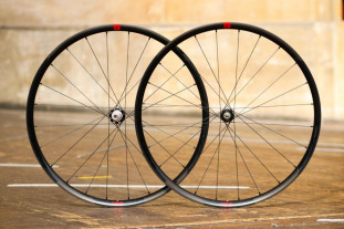 fulcrum-rapid-red-700c-29er-gravel-wheelset.jpg