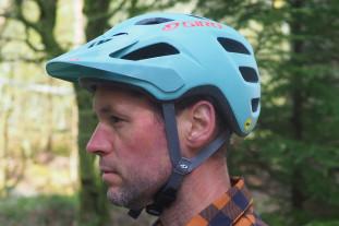 giro-fixture-helmet-review-2020-2.jpg