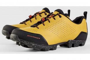 gr2-gravel-shoeold-style-gold.jpg