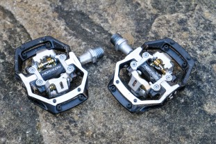 horizon cs pedals2.jpg