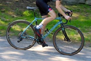kinesis-tripster-riding-1.jpg