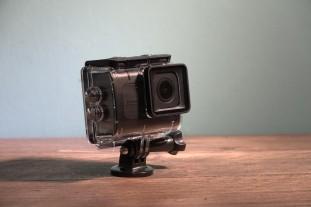 kitvision-venture-4k-action-camera.jpg