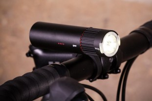 knog-pwr-trail-front-light.jpg