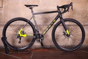 marin-cortina-ax-1 whole bike.jpg