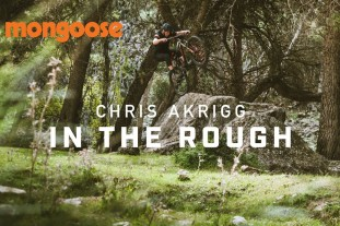 Chris Akrigg - In The Rough.jpg