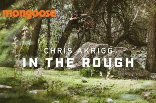 Chris Akrigg - In The Rough.jpg