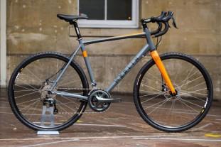 merlin malt g detail whole bike.jpg