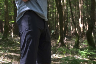 morvelo-overland-review-selector-shorts-review-4.jpg