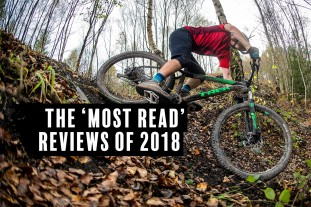 most read MTB reviews 2018.jpg