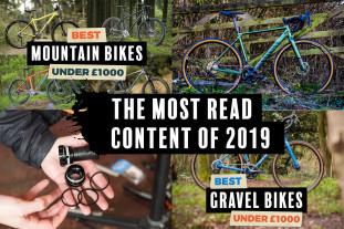 most read content header.jpg