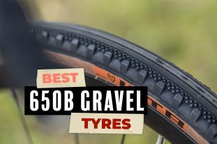 or-best 650b gravel tyre .jpg