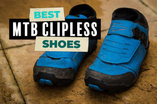 or-best MTB clipless shoes.jpg