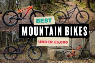 or-best bikes under 3k.jpg