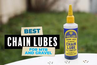 or-best chain lubes.jpg