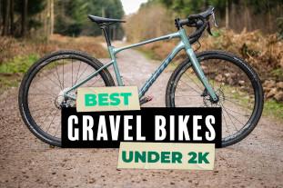 or-best gravel bikes under 2k.jpg