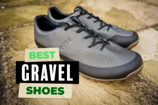 or-best gravel shoes header.jpg