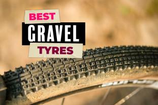 or-best gravel tyres.jpg