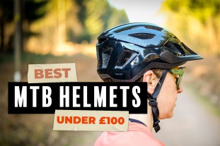 or-best helmets under £100.jpg