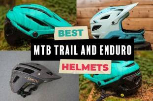 or-best helmets.jpg