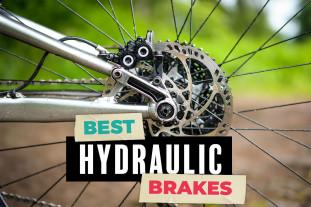 or-best hydralic brakes.jpg