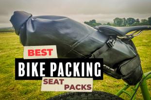 or-best seat packs.jpg