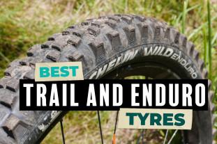 or-best trail enduro tyres.jpg