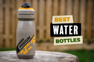 or-best-bottles.jpg
