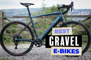or-bestgravel e-bikes.jpg