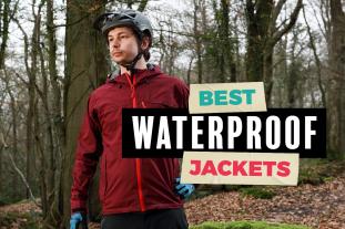 or-bestwaterproofjacetsheader.png