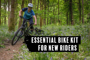 or-featurebest bike kit for new riders.jpg
