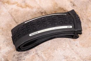 panaracer-gravel-king-ac-700-x-35c-tyre.jpg