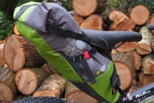 polaris-seatpack-review-7992.jpg