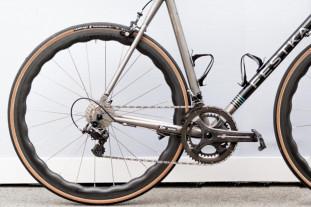 princeton-carbon-wheels5.jpeg